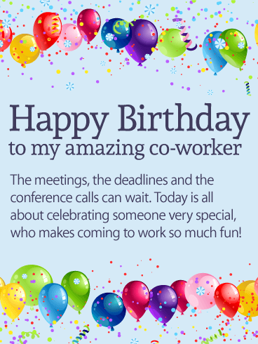 Birthday-Wishes-Messages-For-Colleagues-and-Coworkers