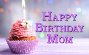 Heartfelt-Birthday-Wishes-For-Mother-Happy-B'day-Mom-Messages