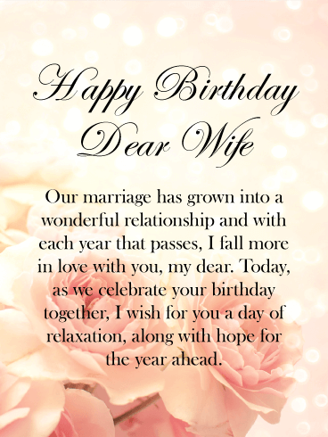 Sweet-Birthday-Wishes-for-Wife
