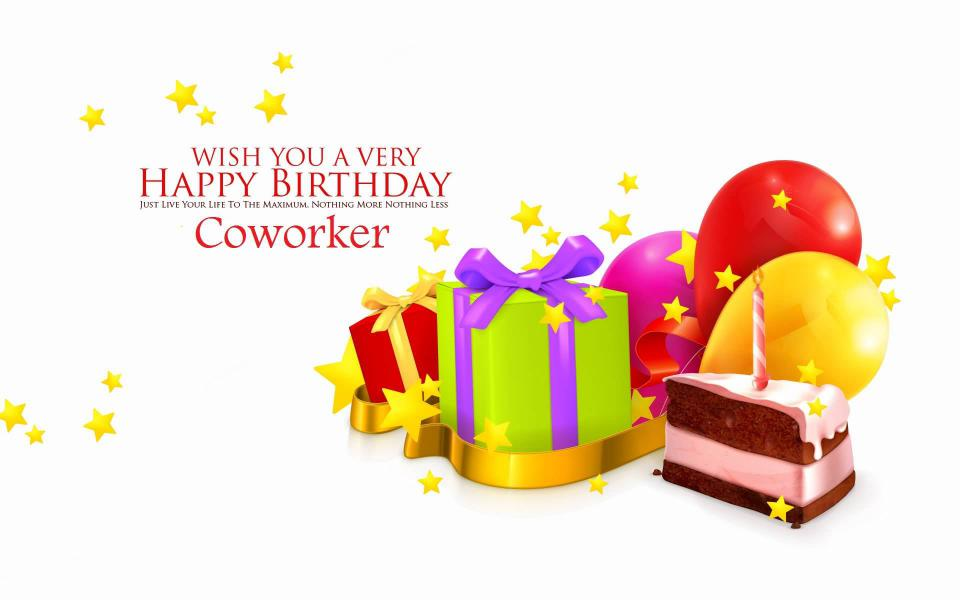 birthday-quotes-for-coworkers