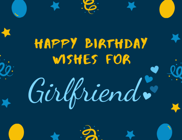 happy-birthday-wishes-for-Girlfriend