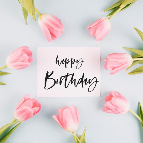 birthday-image-with-flowers-and-a-hand-written-wish