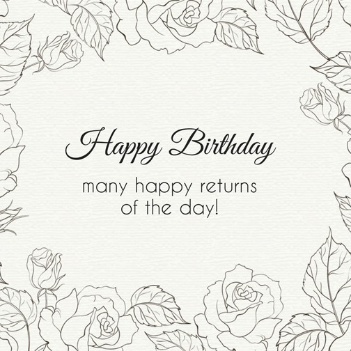 new vintage-floral-birthday-picture