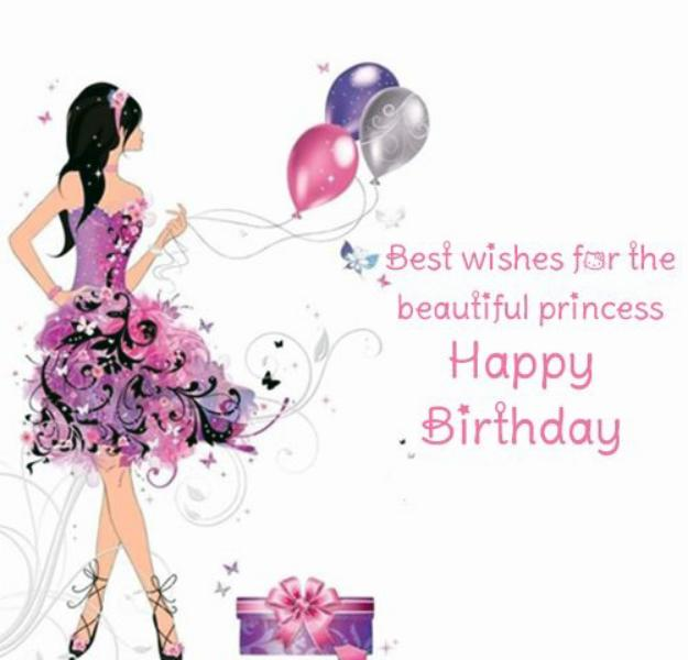 Birthday Wishes For Best Friend Female Birthday Wishes For Best Friend Female