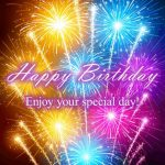 Happy Birthday Images For Facebook