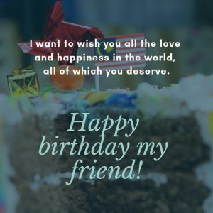 birthday-wishes-for-friend
