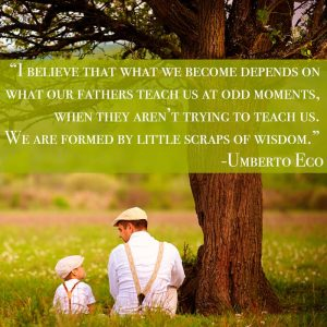 xfathers-day-quotes-umberto-eco-800x894.jpg.pagespeed.ic.qbyDQhGACX
